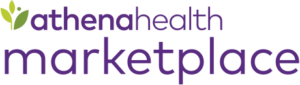 athenahealth Marketplace partner