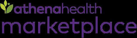 athenahealth Marketplace partner